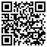 qr-code-mobile-web